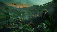 Far Cry 5: Release-Termin für den ersten DLC steht fest