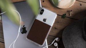 Neues iPhone-, Mac- und Technikzubehör im Mai: Diese Produkte lohnen einen Blick