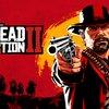Red Dead Redemption 2: Warum Vorbesteller vorsichtig sein sollten