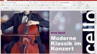 SoftMaker FreeOffice 2018