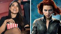 18 Superhelden, die einen eigenen Film verdient hätten