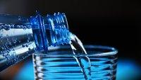 Die besten Android-Trink-Apps für einen gesunden Wasserhaushalt