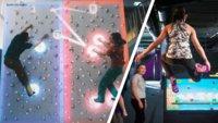 Valo Motion vereint Gaming mit Bewegung – und es sieht total spaßig aus