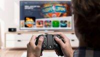 Wonder: Konkurrenz für Nintendo Switch