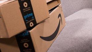 Amazon Prime Day 2018: So bereitet ihr euch optimal vor