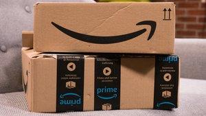 Jetzt bei Amazon: Herbst-Angebote-Woche mit Huawei Mate 10 Pro, Sony-Kopfhörer, Blu-Rays und mehr