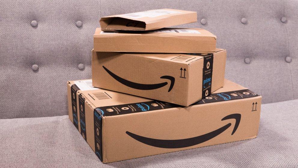 Amazon gnadenlos: Konto ohne Warnung gelöscht, weil zu viel zurück geschickt wurde