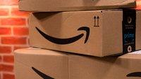 Amazon Prime Day 2018: Die 50 besten Deals im Überblick