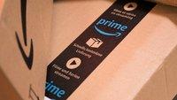 Mehr als ein iPhone 8 oder Galaxy S9: So viel ist Amazon Prime wirklich wert