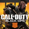 Call of Duty - Black Ops 4: DLC-Politik bringt Fans in Rage