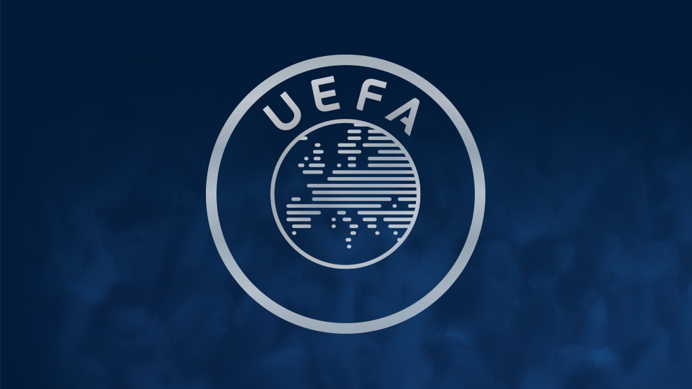 Gerücht: UEFA Lizenz geht an EA und FIFA