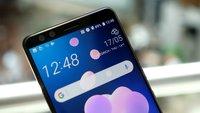 Galaxy S9 geschlagen: HTC U12 Plus triumphiert im Kamera-Test