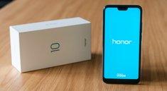 Honor 10 kaufen: Top-Smartphone zum Kampfpreis