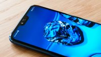 Honor Note 10: Fotos und Datenblatt des High-End-Smartphones geleakt [Update]