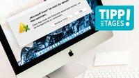 macOS und 32 Bit: So überprüfst du, welche Apps nicht mehr funktionieren werden