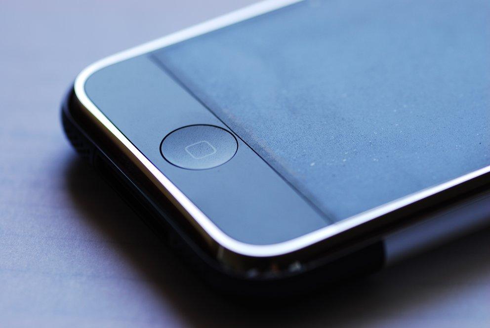 Insider verrät: Ur-iPhone inspirierte Iron-Man-Ausrüstung