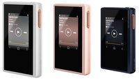 Pioneer XDP-02U: Mit diesem erschwinglichen Audio-Player wird Hi-Res mobil