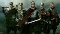 Total War Saga - Thrones of Britannia: Geschichtsstunde zum Spielen