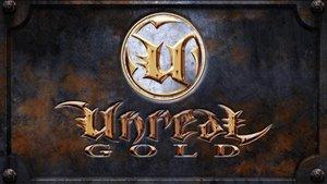 Unreal Gold: Shooter-Klassiker für kurze Zeit als Geschenk