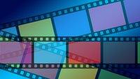 Video-Konverter: Kostenlos und leistungsfähig – die 3 besten