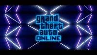 GTA 5 Online: In Kürze kannst du deinen eigenen Nachtclub managen