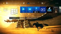 Shadow of the Colossus: So bekommst du das kostenlose PS4-Theme
