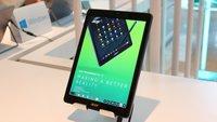 Android-Tablets vor dem Aus? Google äußert sich