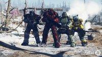Fallout 76: Details zur Beta, Spiel entstand aus geplantem Fallout 4-Multiplayer