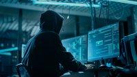 Studie: Denuvo-Kopierschutz führt zu schlechteren Game-Reviews