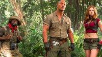 Amazon-Freitagskino: Diese Filme gibt's heute für 99 Cent