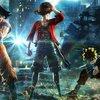 gamescom 2018: Jump Force und mehr anspielen – das Messe-Line-Up von Bandai Namco