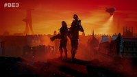 Bethesda sucht nach neuen Ansätzen für Singleplayer-Games