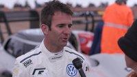 Pikes Peak: VW stellt neuen Weltrekord mit Elektroauto auf