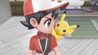 Pokémon Let's Go: CEO verspricht, dass sich nicht allzu viel verändern wird