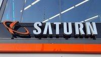 Saturn Prospekt-Check: Welche Angebote lohnen sich?