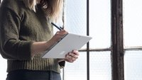 Surface Pro 6: Release und Design – erste Informationen zum neuen Microsoft-Tablet durchgesickert