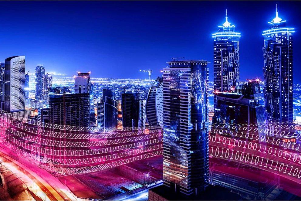 Connect-Festnetztest 2018: Wer hat das beste DSL-Netz?