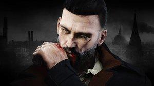 Vampyr im Test: Ein Rollenspiel für Wiss- und Bissbegierige