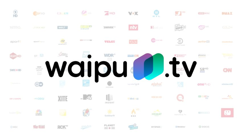 waipu tv gutschein amazon comfort