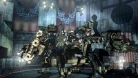Armored Core: Neuer Teil der Dark-Souls-Entwickler möglich