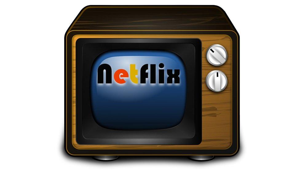 Das deutsche Pendant zu Netflix: Brauch ich nicht!