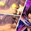Dragon Ball Legends: 7 Tipps, die ihr wissen solltet
