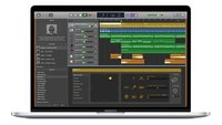 Apples Musik-App GarageBand jetzt mit kostenloser Musikschule