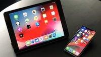 12 Top-Neuerungen von iOS 12