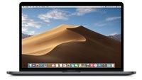 macOS 10.14 Mojave: Public Beta ist jetzt erhältlich – das muss man beachten