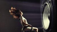 "Was ist ""Dolby Atmos"": Das Raumklangformat erklärt"