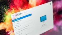 Damit konnte Apple nicht rechnen: Microsoft plant was Großes für den Mac