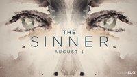 The Sinner Staffel 2: Wann kommt die neue Season? Alle Infos