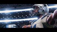 NFL-Spieler will aus Madden 19 entfernt werden, weil seine Wertung zu niedrig ist