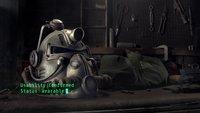 Fallout 76: Bethesda äußert sich zu den geforderten Aufsätzen von Cheatern